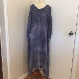 M LOVE TANJANE Dress EE54 3051